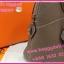 Hermes Bolide Togo Leather (31cm.) **เกรดท๊อปมิลเลอร์** (Hi-End) thumbnail 3