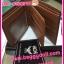 กระเป๋าสตางค์ MCM ใบสั้น สองพับ **เกรดAAA*** (เลือกลายด้านในค่ะ) thumbnail 5