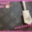 Louis Vuitton Monogram Canvas Montaigne GM **เกรดท๊อปมิลเลอร์** (Hi-End) thumbnail 8