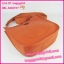 Hermes Evelyne Bag GM Togo Leather **เกรดท๊อปมิลเลอร์** (Hi-End) thumbnail 2