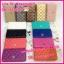 Chanel Zippy Wallet กระเป๋าสตางค์ชาแนลใบยาวซิปรอบ ** เกรดAAA+ ** thumbnail 1