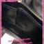 Celine Luggage Mini Bag **เกรดท๊อปมิลเลอร์** (Hi-End) thumbnail 4