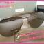 แว่นกันแดด THOM BROWNE **Top Mirror Image** (Hi-End) thumbnail 2