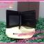 กระเป๋าตังค์หลุยส์ Louis Vuitton Wallet **เกรดAAA** เลือกสีด้านในค่ะ thumbnail 5