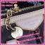 Louis Vuitton Monogram Canvas Palermo PM **เกรดท๊อปมิลเลอร์** (Hi-End) thumbnail 5