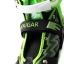 รองเท้าสเก็ต rollerblade รุ่น MZG สีเขียว Size M , L thumbnail 4