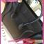 Celine Luggage Mini Bag **เกรดท๊อปมิลเลอร์** (Hi-End) thumbnail 3