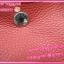 Hermes Garden Party Togo Leather (30cm.) **เกรดท๊อปมิลเลอร์** (Hi-End) thumbnail 3