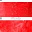 พร้อมส่ง ชุดราตรีสั้น สี แดง สวยหวาน แขนกุด แต่งลูกไม้หรู กระดุมหลัง thumbnail 12
