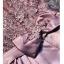 พร้อมเช่า ชุดราตรียาว แขนกุด สีชมพูอมม่วง อกแต่งลูกไม้ กรโปรงเนื้อผ้ามัน คาดเอวคริสตัล เซ็กซี่ผ้าหลัง เพิ่มเข็มกลัดโบว์ช่วงหลัง thumbnail 29