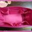ที่จัดระเบียบกระเป๋า Longchamp ทุกรุ่น ทุกไซด์ thumbnail 8