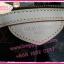 Louis Vuitton Monogram Canvas Tivoli PM **เกรดท๊อปมิลเลอร์** (Hi-End) thumbnail 3