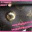 Louis Vuitton Monogram Canvas Pallas bb ด้านในสีม่วงอมชมพู **เกรดท๊อปมิลเลอร์** (Hi-End) thumbnail 11