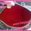 Louis Vuitton Damier Canvas Speedy Bandoulire **เกรดท๊อปมิลเลอร์** (Hi-End) thumbnail 18