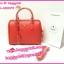 กระเป๋าแบรนด์ปราด้า Prada **เกรดAAA** เลือกสีด้านในค่ะ thumbnail 4