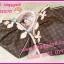 Louis Vuitton Monogram Canvas Tivoli PM **เกรดท๊อปมิลเลอร์** (Hi-End) thumbnail 12