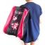กระเป๋าสเก็ตแบบสะพายข้าง M-CRO มี 3 สีให้เลือก thumbnail 2