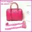 กระเป๋าแบรนด์ปราด้า Prada **เกรดAAA** เลือกสีด้านในค่ะ thumbnail 7