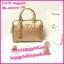กระเป๋าแบรนด์ปราด้า Prada **เกรดAAA** เลือกสีด้านในค่ะ thumbnail 1