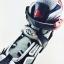 รองเท้าสเก็ต rollerblade รุ่น MOW สีดำ-เทา ไซส์ M thumbnail 4