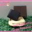 กระเป๋าตังค์หลุยส์ Louis Vuitton Wallet **เกรดAAA** เลือกสีด้านในค่ะ thumbnail 2