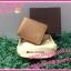 กระเป๋าตังค์หลุยส์ Louis Vuitton Wallet **เกรดAAA** เลือกสีด้านในค่ะ thumbnail 4