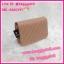 กระเป๋าแบรนด์ชาแนล Chanel woc **เกรดAAA** เลือกสีด้านในค่ะ thumbnail 9