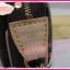 Louis Vuitton Monogram Canvas Eva Clutch Bag **เกรดท๊อปมิลเลอร์** (Hi-End) thumbnail 7