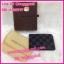 Louis Vuitton Wallet Money Clip กระเป๋าสตางค์หลุยส์ **เกรดAAA** เลือกลายด้านในค่ะ thumbnail 9