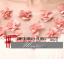 พร้อมเช่า ชุดแฟนซี ชุดราตรีสั้น กระโปรงผ้าแก้วย้วยพองฟู น่ารักมาก แต่งดอกไม้ช่วงอก สีชมพู thumbnail 6