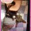 ไหมหุ้มกุญแจหลุยส์ thumbnail 18