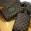 Louis Vuitton Damier Canvas Bum Bag Brooklyn **เกรดท๊อปมิลเลอร์** (Hi-End) thumbnail 5