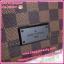 Louis Vuitton Damier Canvas District PM **เกรดท๊อปมิลเลอร์** (Hi-End) thumbnail 8