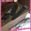Louis Vuitton Monogram Macassar Canvas Keepall 45,50,55 **เกรดท๊อปมิลเลอร์** (Hi-End) thumbnail 8