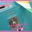 Hermes Kelly25 Togo Leather Silver Hardware **เกรดท๊อปมิลเลอร์** (Hi-End) thumbnail 8