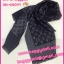 Louis Vuitton Scarf ผ้าพันคอหลุยส์ **เกรดท๊อปพรีเมี่ยม** thumbnail 1