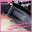 Louis Vuitton Damier Graphite Canvas District MM **เกรดท๊อปมิลเลอร์** (Hi-End) thumbnail 6