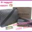 Louis Vuitton Damier Graphite Canvas District MM **เกรดท๊อปมิลเลอร์** (Hi-End) thumbnail 12