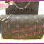 Louis Vuitton Monogram Canvas Favorite PM **เกรดท๊อปมิลเลอร์** (Hi-End) thumbnail 3