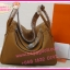 Hermes Lindy30 Clemence Leather Silver Hardware **เกรดท๊อปมิลเลอร์** (Hi-End) thumbnail 4