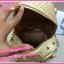 กระเป๋าแบรนด์ MCM **เกรดAAA** เลือกสีด้านในค่ะ thumbnail 10