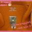 Hermes Birkin25 Togo Leather Silver Hardware **เกรดท๊อปมิลเลอร์** (Hi-End) thumbnail 7