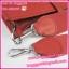 Hermes Evelyne Bag GM Togo Leather **เกรดท๊อปมิลเลอร์** (Hi-End) thumbnail 6