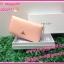 กระเป๋าตังค์ปราด้า Prada Wallet **เกรดAAA** เลือกสีด้านในค่ะ thumbnail 5