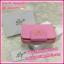 กระเป๋าตังค์ลิน LYN Wallet **เกรดAAA** เลือกสีด้านในค่ะ thumbnail 8