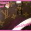 Louis Vuitton Monogram Canvas Montaigne BB **เกรดท๊อปมิลเลอร์** (Hi-End) thumbnail 4