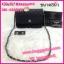 กระเป๋าแบรนด์ชาแนล Chanel woc **เกรดAAA** เลือกสีด้านในค่ะ thumbnail 6
