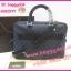 Louis Vuitton Damier Cobalt Canvas Porte Document Business **เกรดท๊อปมิลเลอร์** (Hi-End) thumbnail 1