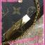 Louis Vuitton Monogram Canvas Favorite PM **เกรดท๊อปมิลเลอร์** (Hi-End) thumbnail 6