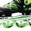 รองเท้าสเก็ต rollerblade รุ่น MZG สีเขียว Size M , L thumbnail 3